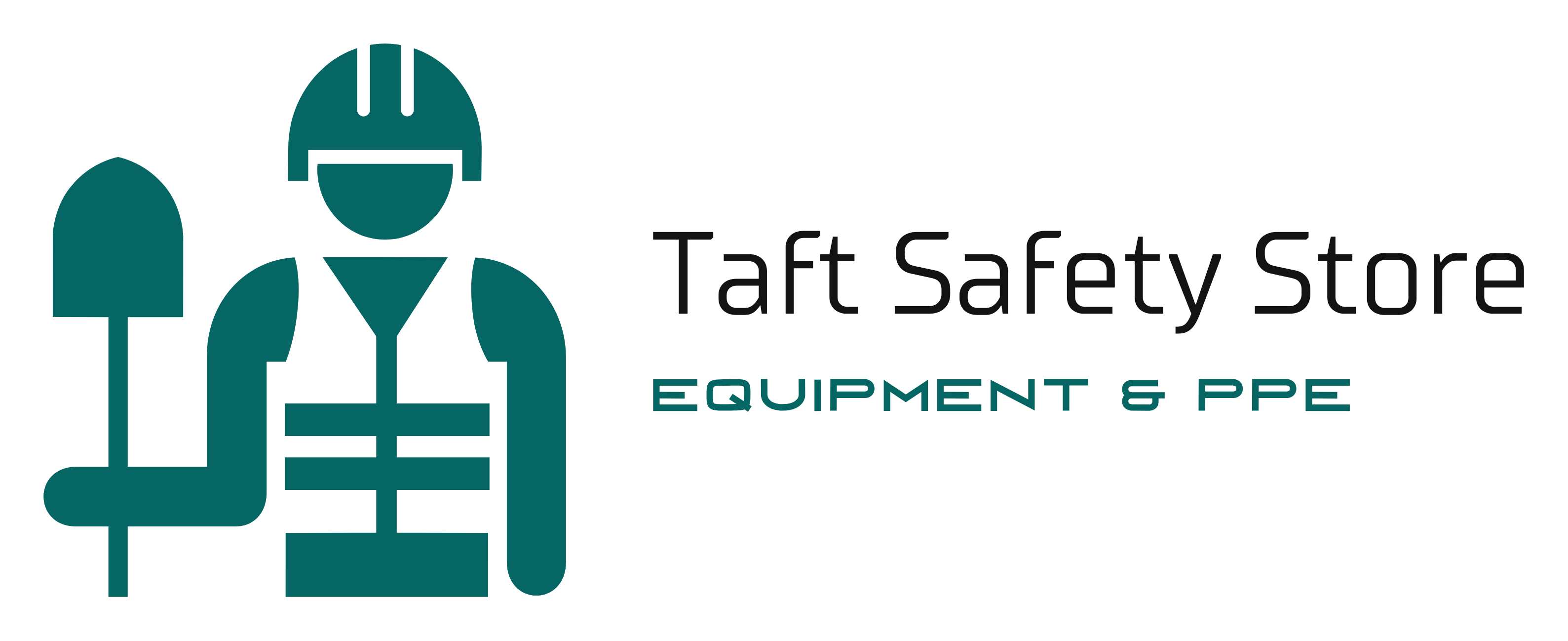 Taft Safety Store